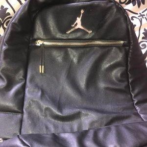 Jordan Backpack Girls + Boys